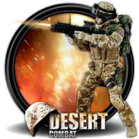 Desert Combat full games download