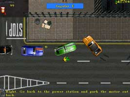 Gry Do Pobrania Games Play Free Gry Do Pobrania Games At