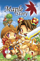 Maple Story downlod, Maple Story MMORPG, Maple Story do pobrania, Maple Story do ?ci?gni?cia