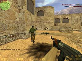 Counter Strike 1.6 download, Counter Strike 1.6 do pobrania, Counter Strike 1.6. non steam download, Counter Strike 1.6. non steam do pobrania, non steam, Counter Strike, CS 1.6 download