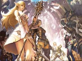 Lineage 2 PL, Lineage II PL, Lineage download for free, Lineage II download for free, free lineage 2, darmowe gry Lineage 2, darmowa gra Lineage 2, Lineage 2 info